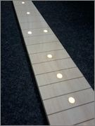 Groovemaker+ 4 cordas da Mendes Luthieria IMG_20141110_WA0022