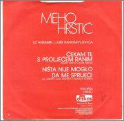 Mehmed Meho Hrstic - Diskografija Meho_Hrstic_1979_NDK_4954_zs1