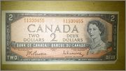 Kanadski dolari DSC_0016_small