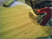 medidas de instrumentos  Imagem_009_1