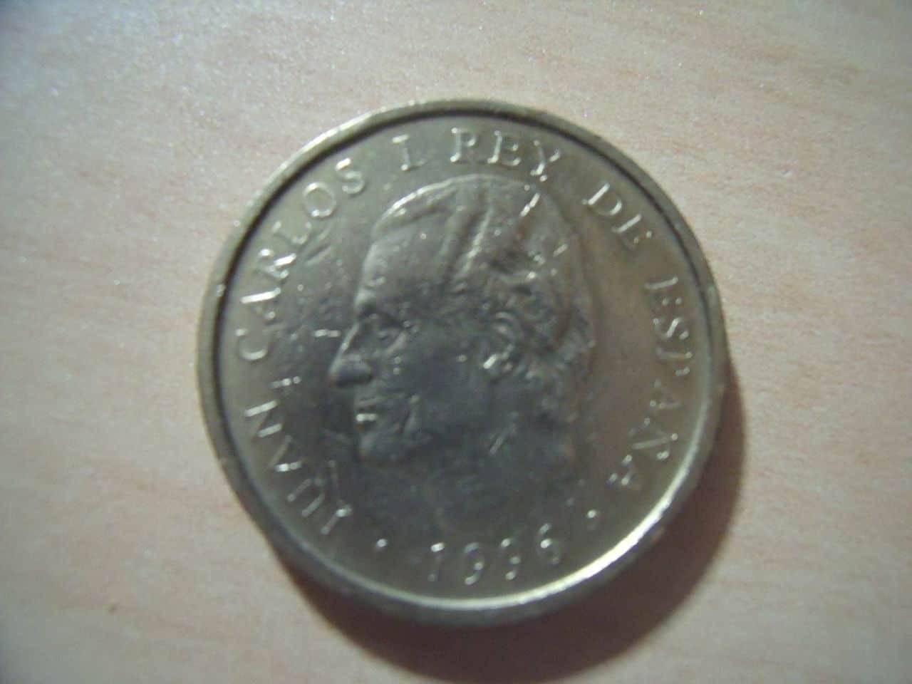 Variantes en monedas 100 Ptas. JCI 100_Ptas_1996_canto_ancho_004