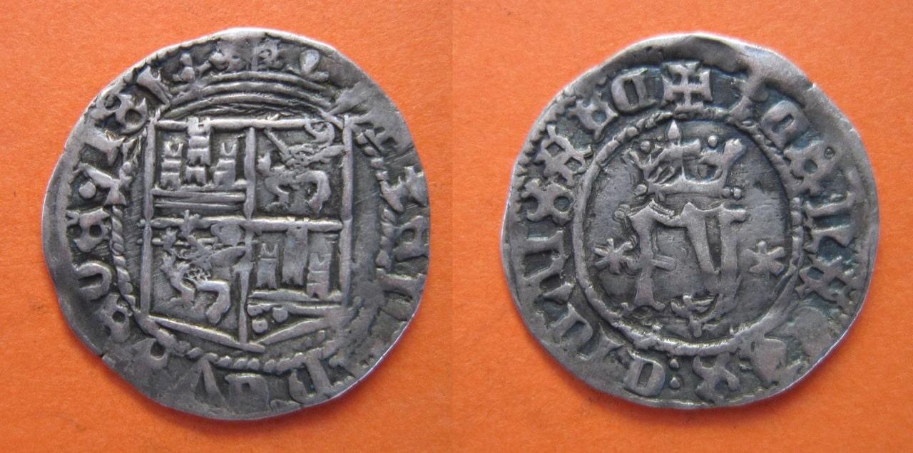 1/2 Real de los Reyes Católicos. Ceca de Cuenca c.1475-1494 - Página 2 Real_Reyes_Cat_licos_Cuenca_preprag