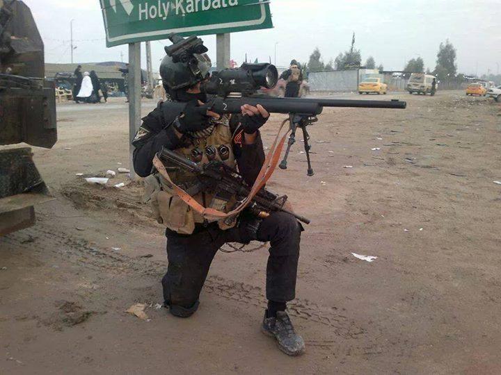اكبر و اوثق موسوعة للجيش العراقي على الانترنت 10296997_717234125006550_7852891001574142491_n