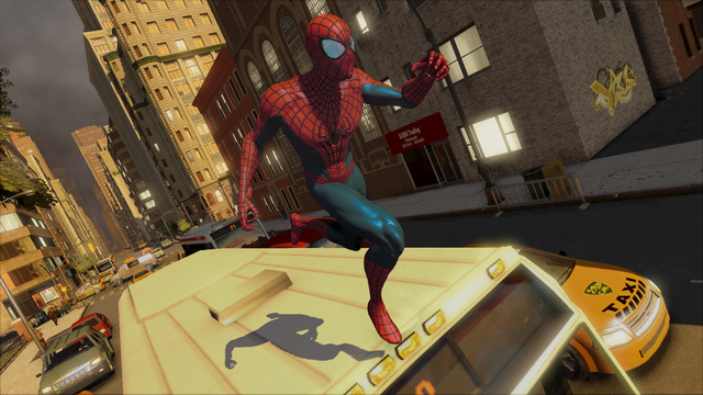 The Amazing Spider-Man 2 Proper-RELOADED 2458875_asm2_bus