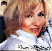 Vesna Zmijanac - Diskografija  R_2150988_1266817356