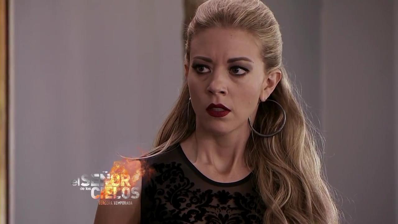 Fernanda Castillo/ფერნანდა კასტილიო - Page 6 El_Se_or_de_los_Cielos_3_Cap_tulo_60_Telemun