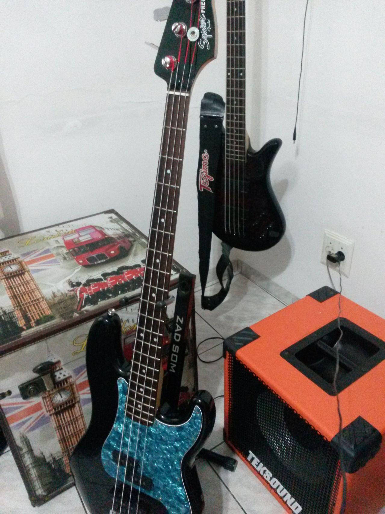 [Opinião - Questão de Gosto] Escudo para Fender JB 2014_10_25_18_06_51