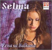 Selma Bajrami - Diskografija  2003_p