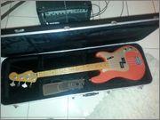 Clube Fender - Topico Oficial (Agora administrado pelo Maurício_Expressão) - Página 2 Fender