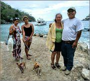 A trip to Costa alegre and Puerto Vallarta. IMG_20160401_153706_01