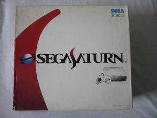 [VDS/TROC] Saturn et Dreamcast Jap jeux P1030717