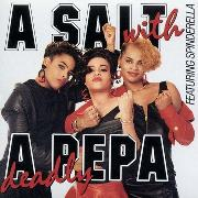 Salt 'N' Pepa Salt_N_Pepa