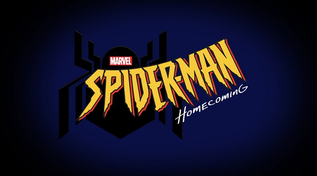 Spider-Man: Homecoming (2017) Spider_Man_Homecoming