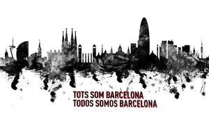 Tod@s con Barcelona IMG_0868