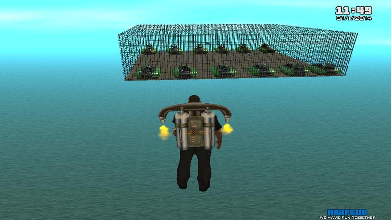 rRaptor RPG - Server SA:MP Gta_sa_2014_01_31_11_50_00_70