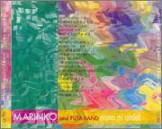 Marinko Rokvic - Diskografija - Page 2 R_3378334_1399826088_7774