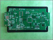 Mes projets electro - Cable HRC/KRT/YEC et autres... IMG_0391