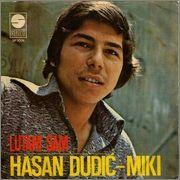 Hasan Dudic -Diskografija 1975_p
