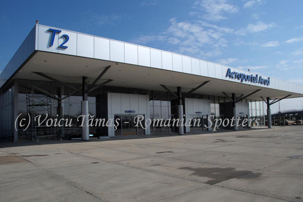 AEROPORTUL ARAD - STIRI - DISCUTII - Pagina 8 DSC_0531a