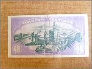 40 centimos Consejo Asturias y Leon P1170035