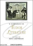 Livros em inglês sobre a Dinastia Tudor para Download A_Companion_to_Tudor_Literature_2010