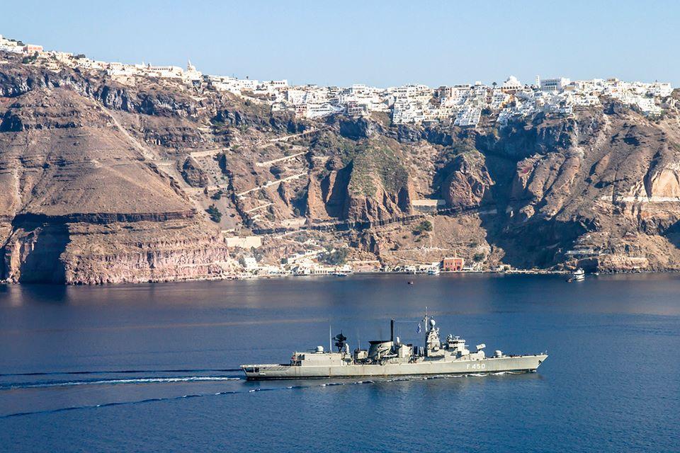 Hellenic Military & Security Multimedia 12208584_677319242403857_5696399663860316193_n