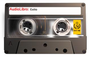 Exilio 001