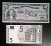 1 Peso Cuba, 1953 (Conmemorativo) Cuba53_1peso_c