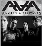 Angels & Airwaves Angels_Airwaves