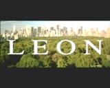 LEON(1994)  Leon_avi_000066160