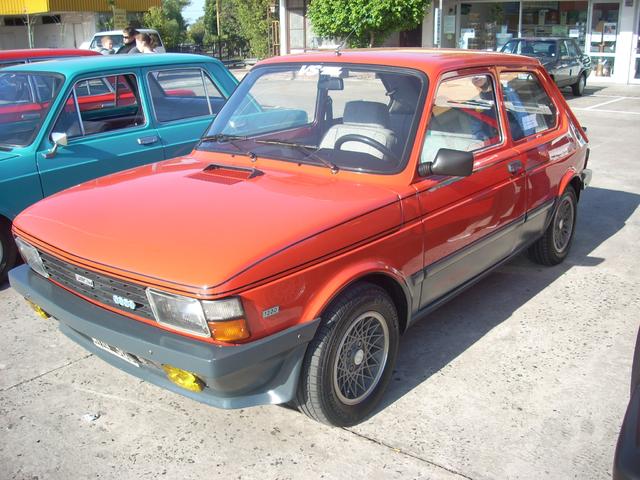 Auto Storiche in Brasile - FIAT - Pagina 3 Fiat_147_IAVA_Sorpasso