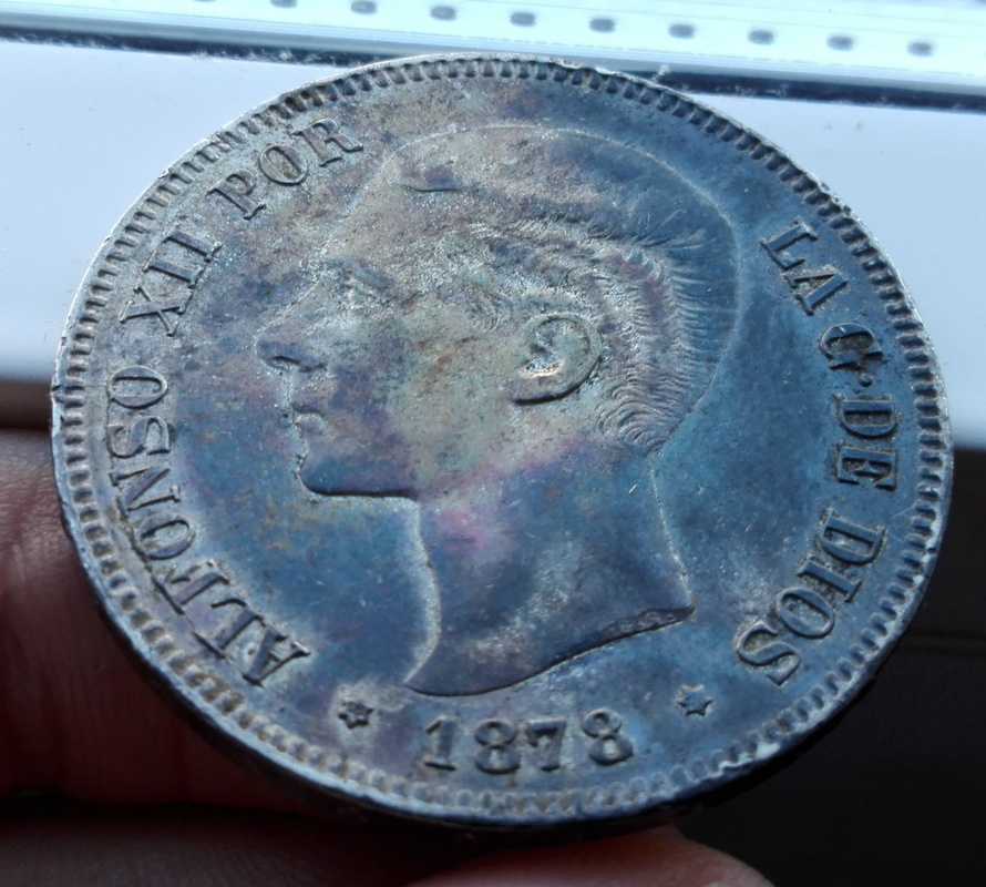 5 pesetas 1878. Alfonso XII. EMM 5_pts_1878_5