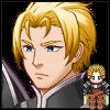 [RPG Maker XP] Solenia: El despertar de un nuevo poder Sheil_S