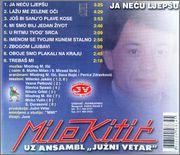 Mile Kitic - Diskografija Mile_1985_unutresnja