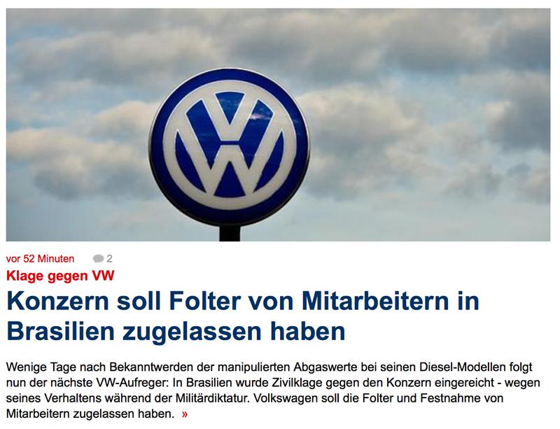 VW-Skandal VW_002
