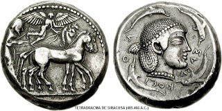 Algunas monedas hermosas Tetradracma_de_Siracusa_485_466_a_C
