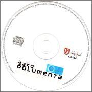 Sako Polumenta - Diskografija  2002_z_cd