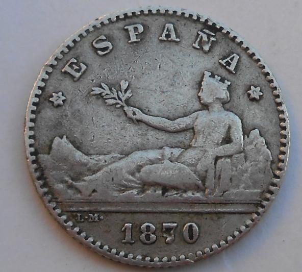50 centimos*7 -*0. Gobierno Provisional. dedicada a Estrella76 50_cent_anverso
