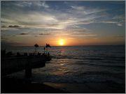 A trip to Costa alegre and Puerto Vallarta. IMG_20160402_190925