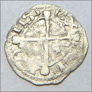 Dinero de Alfonso IX de León 1188-1230  Full_Size_Render_17