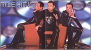 Mile Kitic - Diskografija - Page 2 Mile_Kitic_2002_prednja_iznutra