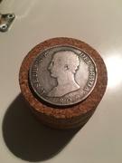 20 reales 1809. José Napoleón. Madrid AI IMG_3711