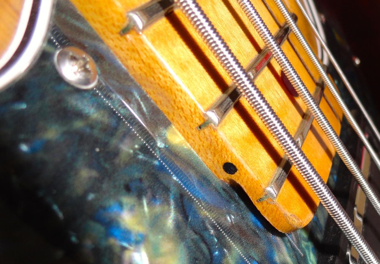 Pergunte ao luthier com Mauricio Bertola - Página 2 DSC04713