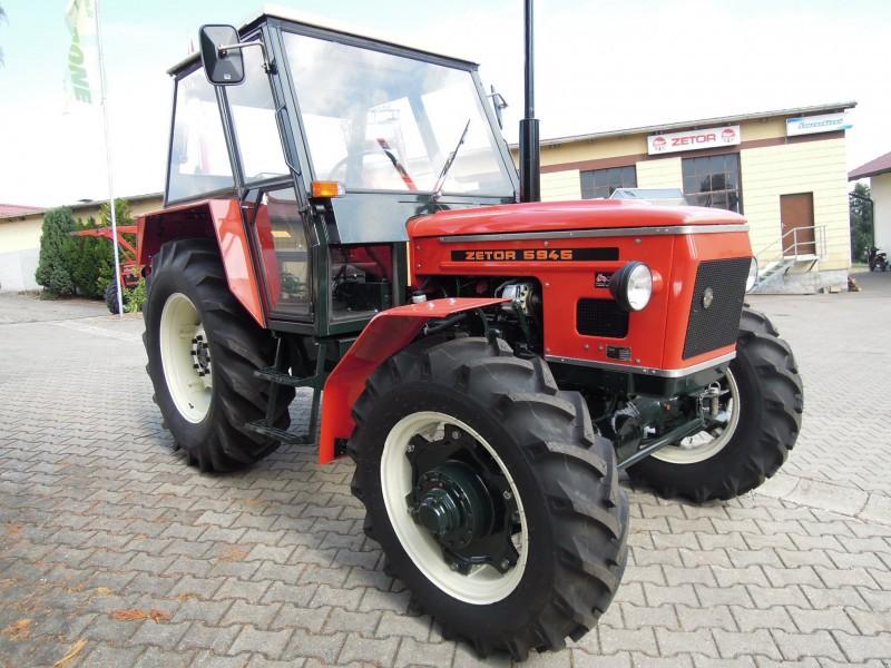 Hilo de tractores antiguos. - Página 4 ZETOR_5945_DT