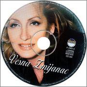 Vesna Zmijanac - Diskografija  R_3434953_1330275287