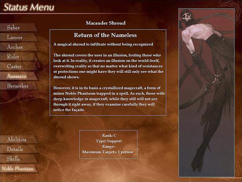 The Grail Games OOC Marauder_NP_1