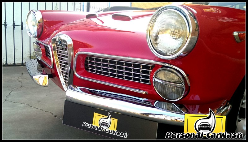 Alfa Romeo 2000 Spider by Touring Año1.959 IMAG0044
