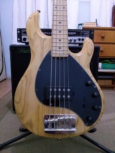 Fe2O3 Bass CAM00697
