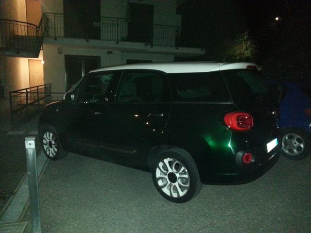 Fiat 500 L 20131107_212534