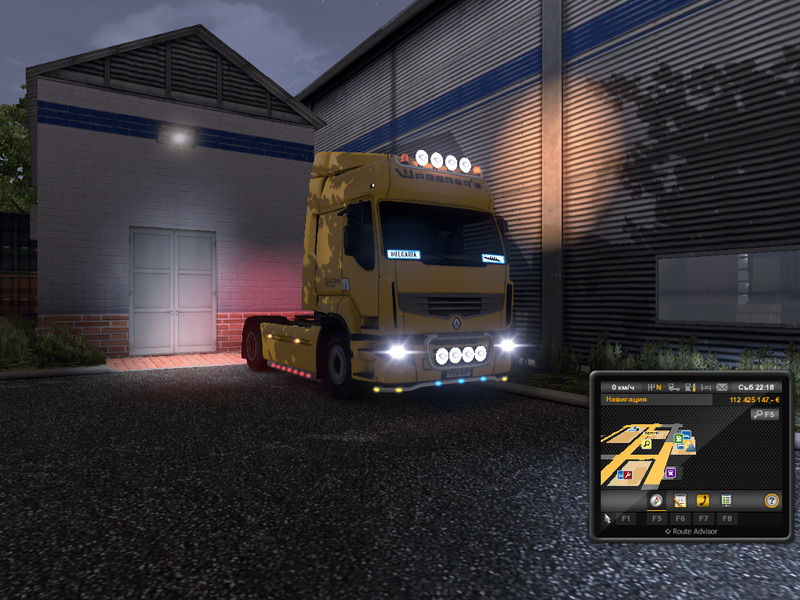 Screenshots (800x600px.)-1 - Page 3 Ets2_00536